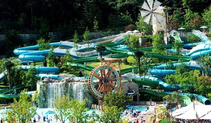 Water park discount tickets - Groupon.c
