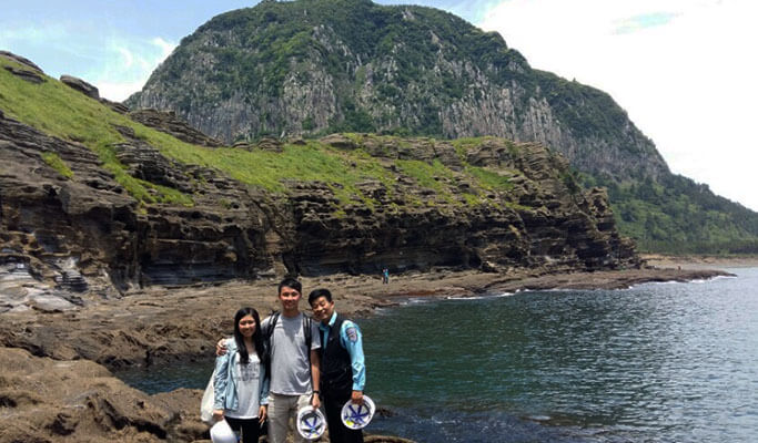 Jeju Private Tour